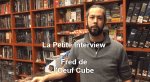 fred-oeuf-cube