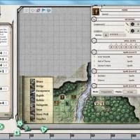 Donjons et Dragons arrive dans Fantasy Grounds