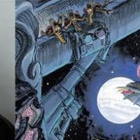 Luc Besson va adapter Valerian