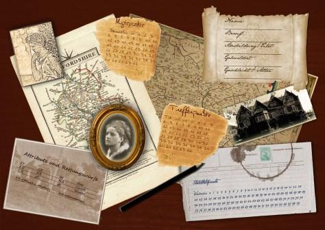 Cthulhu_1890_Character_Sheet_I_by_Astendarify