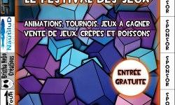 festival-troade