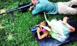 papa-sniper
