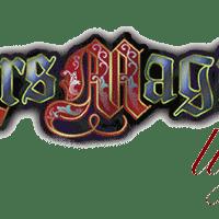 Les affaires reprennent du côté d'Ars Magica light
