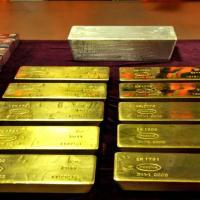 L'Or Nazi retrouvé en Pologne ?