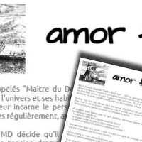 Téléchargez et jouez à Amor Fati jeu de rôle en moins de 250 mots