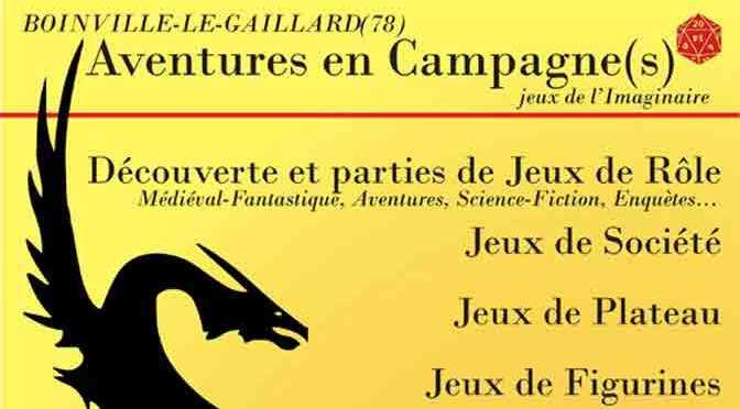 aventures-en-campagnes-2