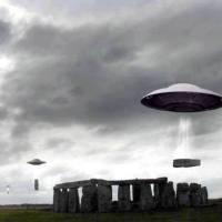 Des preuves de l'existence des extra-terrestres ?