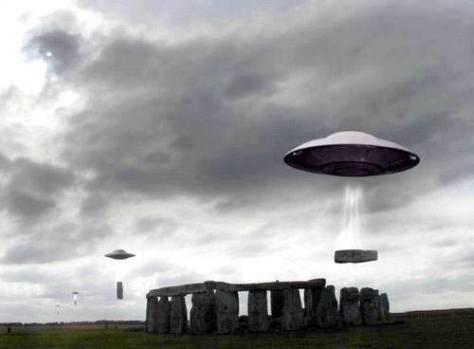 preuve-alien
