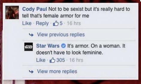 armure-star-wars
