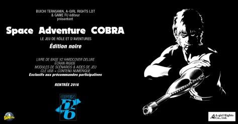 Cobra-Edition-Noire