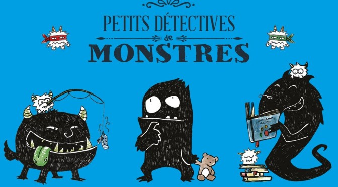 petits-detectives-de-monstres-banniere