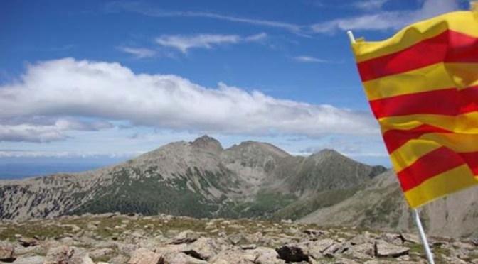 Catalunya Cthulhiana n°1