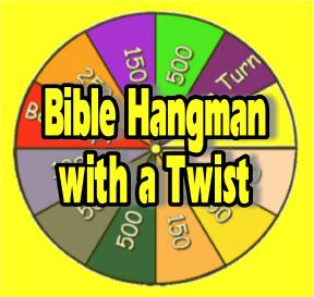 Bible Study Fellowship Rewrites the Rulebook ...