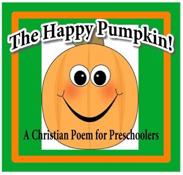 Post Happy Pumpkin Pic