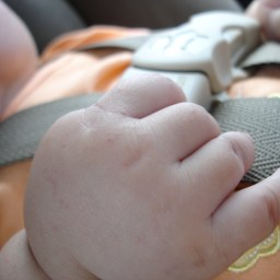 Preventing fatal car seat mistakes