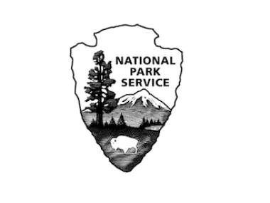 NPS 3