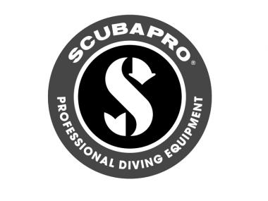 scubapro-blanco-blackwhite