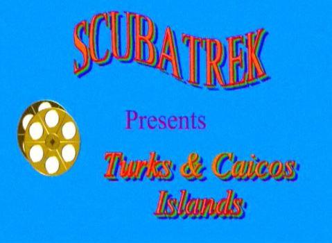 Turks & Caicos, Sea Dancer Dive Trip