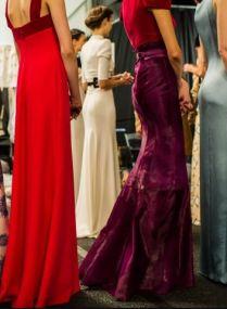 carolina-herrera-red-dress-fashion