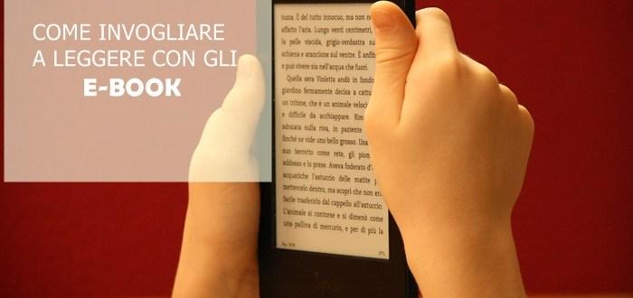 Scuolainsoffitta come invogliare i ragazzi a leggere con for Come leggere i progetti