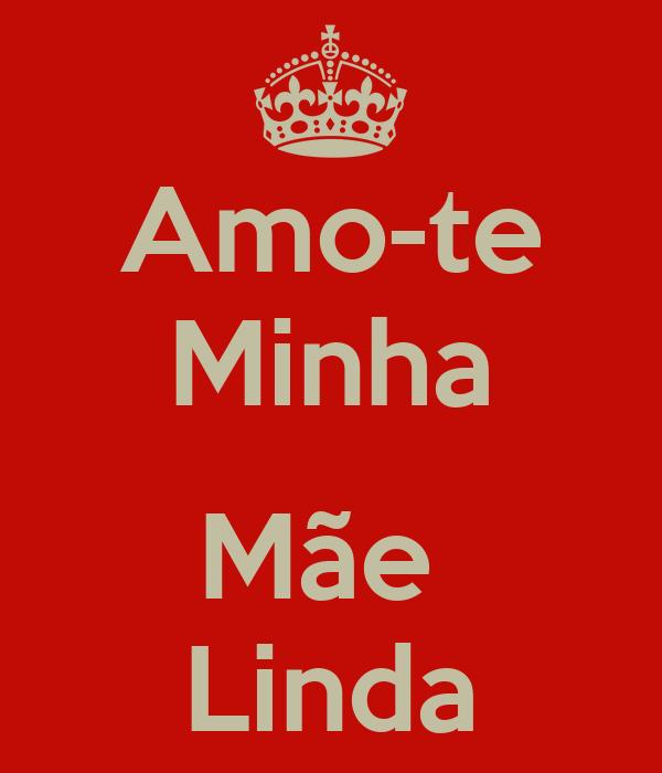 Poster do filme Linda Mãe