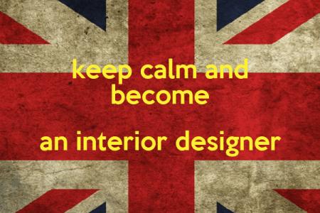 keep calm and become an interior designer 7