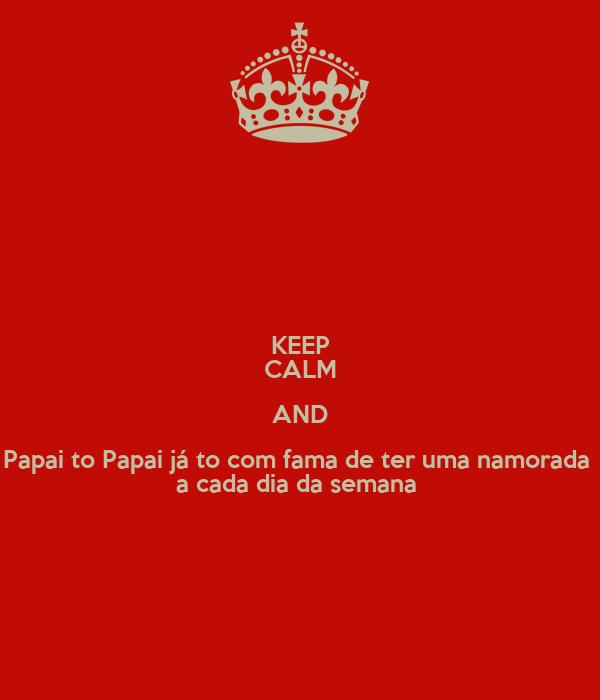 Poster do filme Como Arranjar Uma Namorada Para o Papai