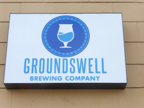 Groundswell 01