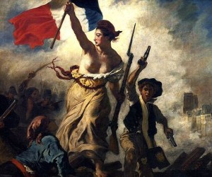 La_liberté_guidant_le_peuple-e1416006224181