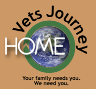 vets journey home