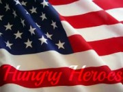 Hungry Heroes