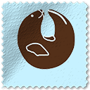 seadrift-stamp-128