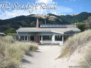 112 Seadrift Road