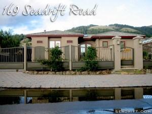 169 Seadrift Road