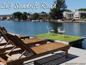 269 Seadrift Road