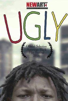 UGLYABFF2