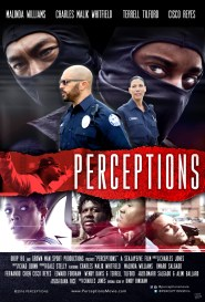 perceptions-poster-rev