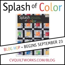 splashofcolor_bloghop