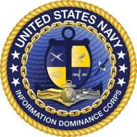Information Dominance Corps Self-Synchronization