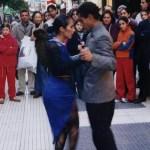 カラフルな「カミニート」の街と、そこで生まれた「アルゼンチンタンゴ」♪【アルゼンチン】