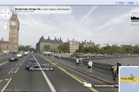 street view uk picture 7