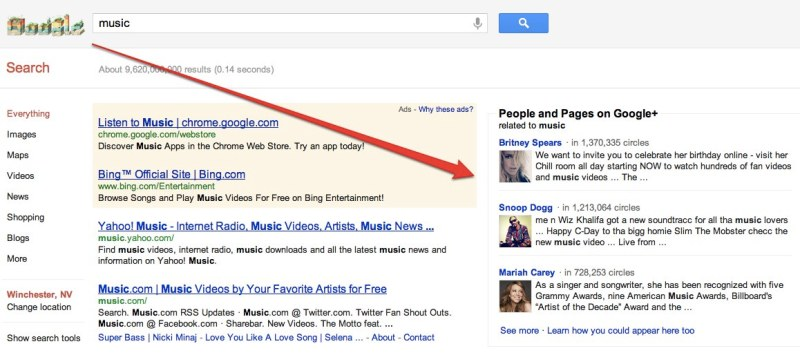 music - Google Search