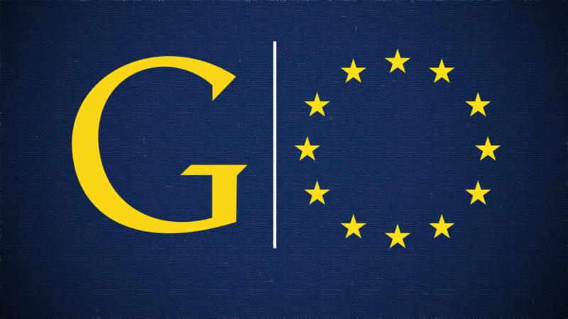 google-eu4-ss-1920