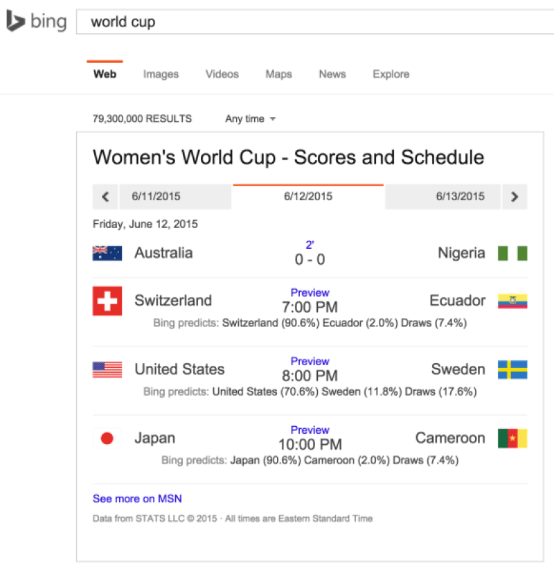 world_cup_-_Bing
