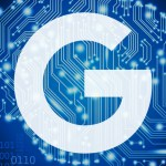 Google Core Algorithm Updates Continue As SEOs Notice Weekend Google Update