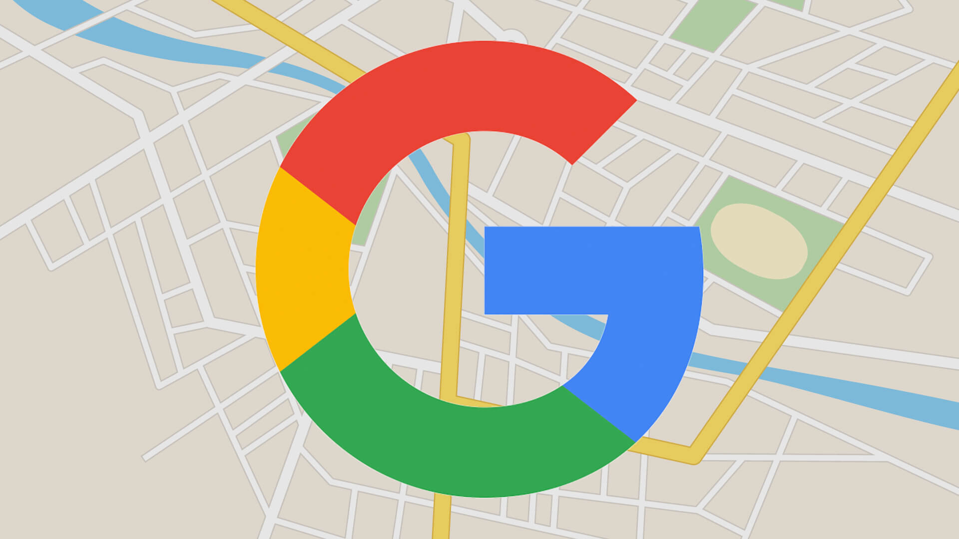 Google Maps app adds  Ok Google  voice command activation for hands     Google Maps app adds  Ok Google  voice command activation for hands free  directions   Search Engine Land