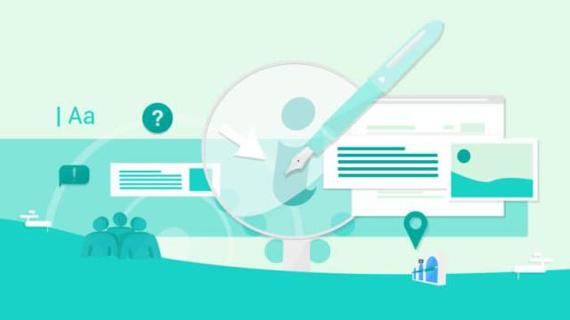 Targeting Featured Snippets and People Also Ask SERP Features