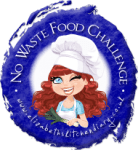 no-waste-food- NEW