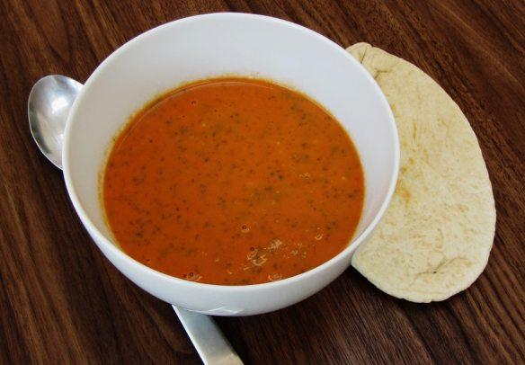 tomato coriander soup (1024x713)