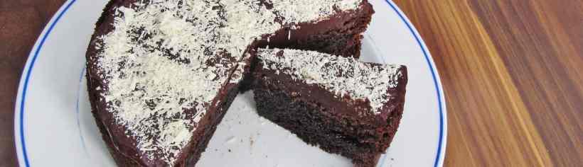 cake decorating store chocolate cake